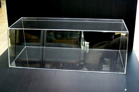 フードカバーケースの画像