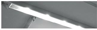 LED照明【オプション】