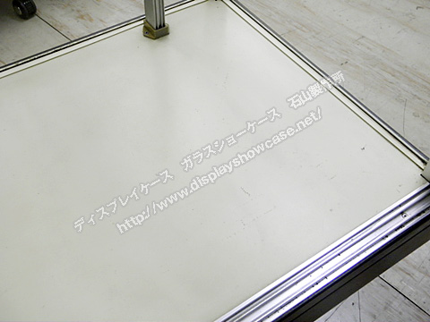 RS-151125-4-949