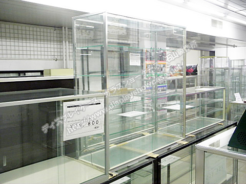 UR-151215-2-955