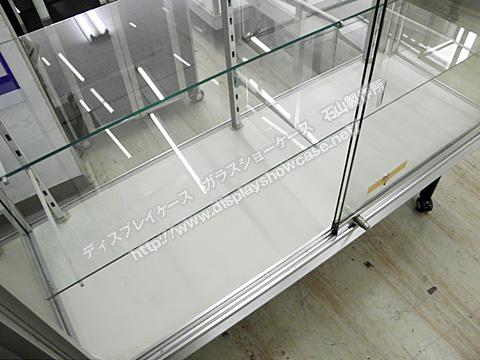RS-160116-3-970
