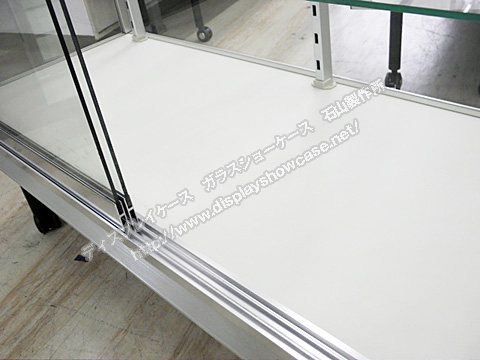 RS-160216-3-1060