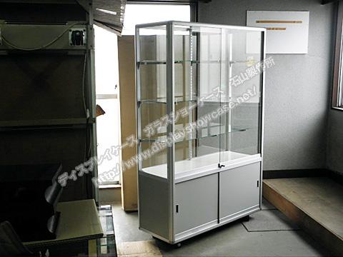RD-151022-3-900