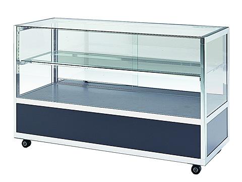 displaycase-04a