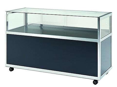 displaycase-06a