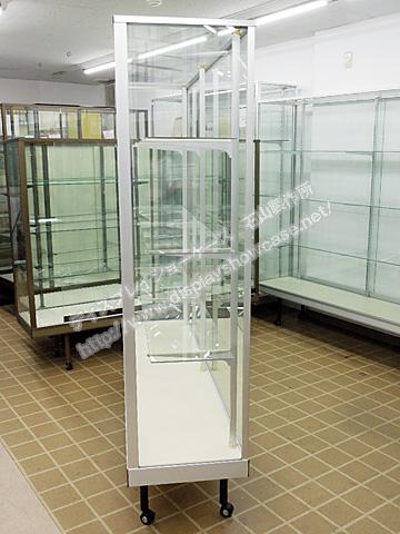 RS-160702-10-1045