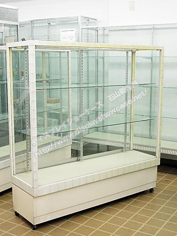 RS-160915-1-1373-1374