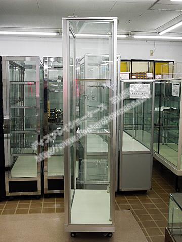 RS-170118-6-1568