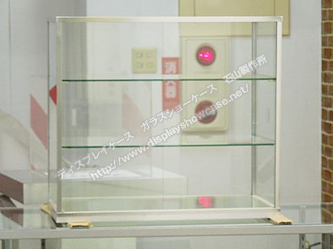 UR-170209-5-838