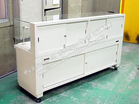 RC-170331-1-1587