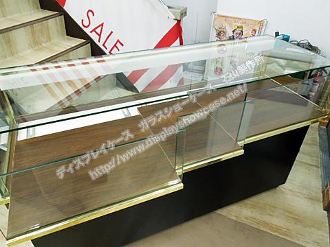 RC-170412-3-1680