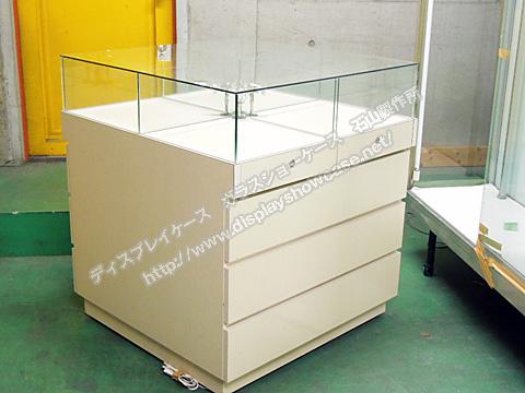 RC-171201-2-2321