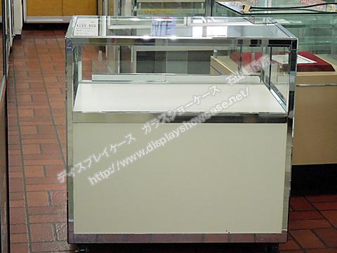 RD-180206-2-2521