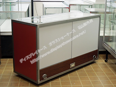 RS-180320-2-5
