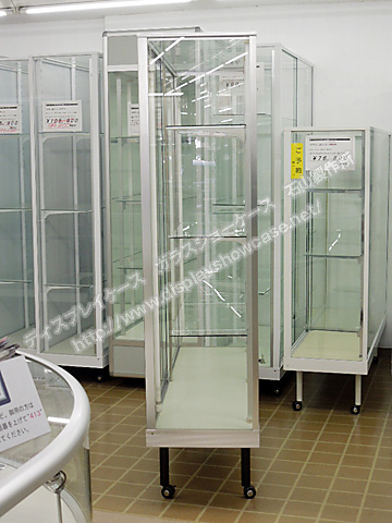 RS-180410-2-2570