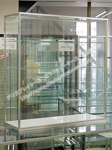 UA-180423-5