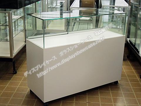RC-180706-5-2712