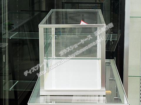UA-180706-8