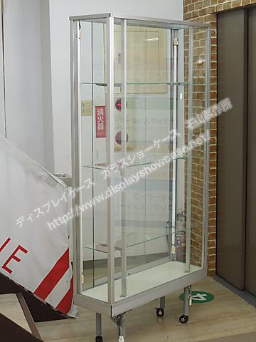 RS-181001-6-2630