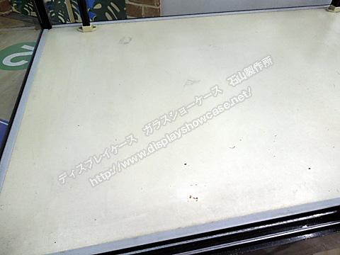 RS-181003-8-280