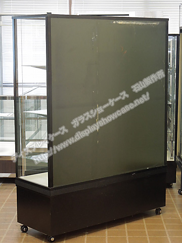 RS-181031-9-2266