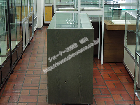 RC-181106-3-2851