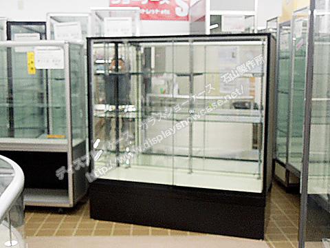 RS-190209-2-3056