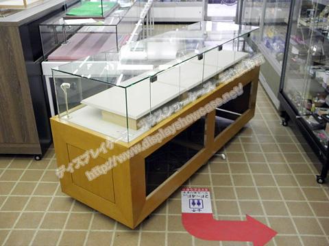RC-190201-2-3035
