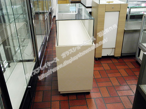 RC-190201-1-3011