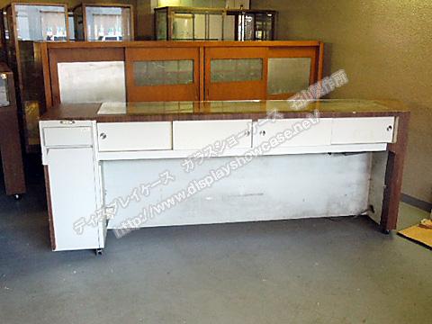 RC-190412-1-2601