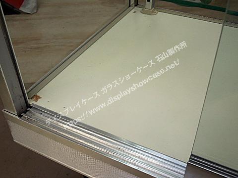 RS-190511-4-3089