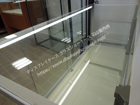 RS-190601-1-3280
