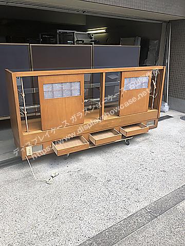 RC-190531-1