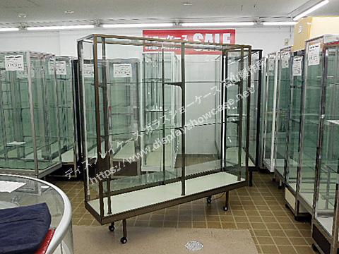 RS-190611-3-2809
