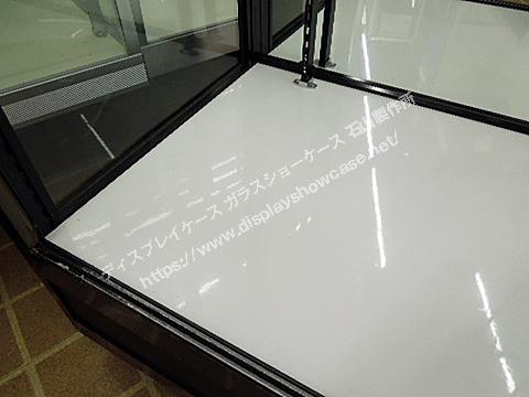 RD-190802-1-2013-2012