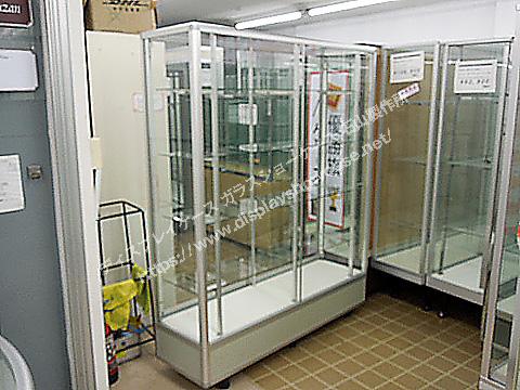 RD-190914-4-3350