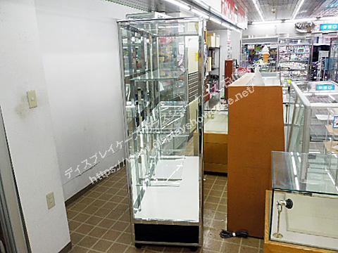 RD-190914-2-2696