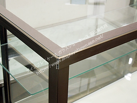 RS-191005-1-3031
