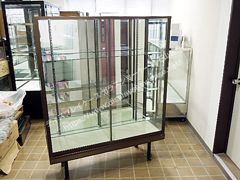 RS-191005-4-3202