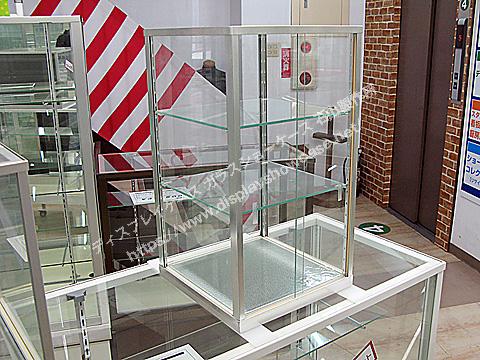 UR-191029-3-3388