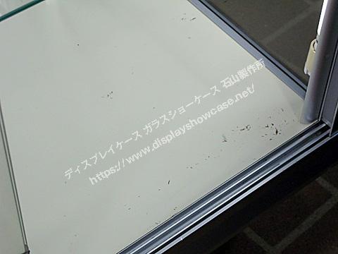 RS-191113-3-3359