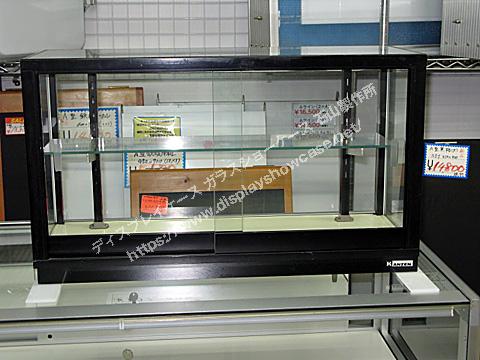 UR-191129-5-2444
