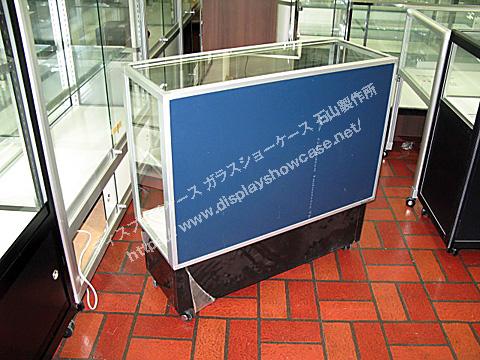RD-200111-2-3222