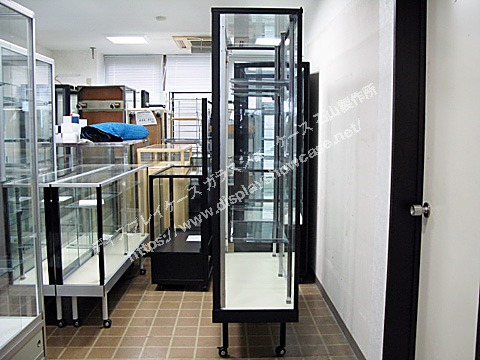RS-200111-3-2614
