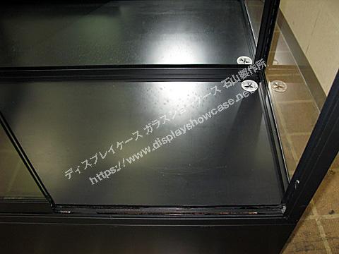 RS-200111-4-3220