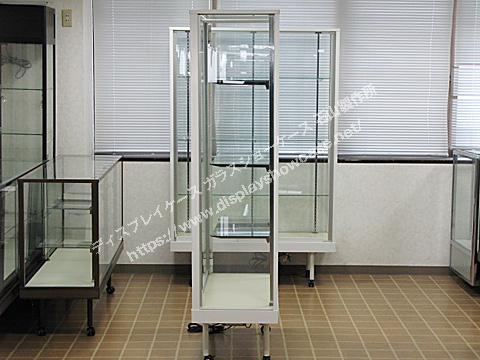 RS-200125-2-3483