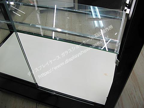 RD-200204-1-3209