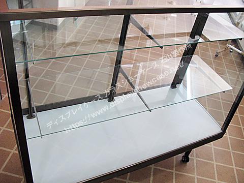 RS-200306-1-3365