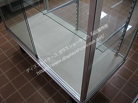 RS-200307-5-1869