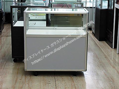 RD-200307-1-3353
